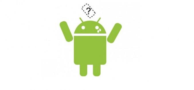 [手機知識]唔見電話點算好?Android 裝置管理員之遙控重設Android設備教學!