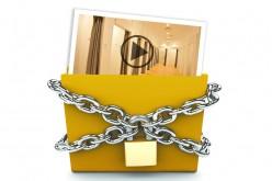 [APK 下載 ]讓你的私人短片及圖片隱閉加密保存! 私密圖庫 APK 下載