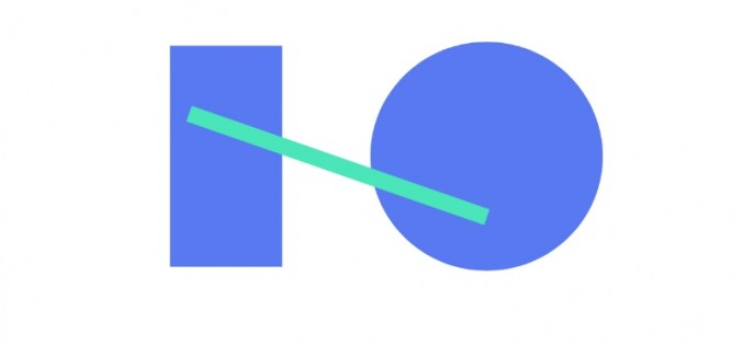 新一代 Android 系統要來,Google 2017 I/O大會確定!