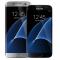 Samsung 旗艦升級 Android 7.0 計劃下週展開!