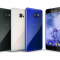 HTC 旗艦 HTC U Ultra 即日在港上市!