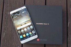 筆者淺談: Huawei 與 Honor 究竟有什麼分別?! (更新12月1日)