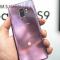 究竟Samaung Galaxy S8 與 Galaxy S9 在外型及規格上有什麼不同?