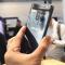 DxOMark 評分出爐: 104分登頂, Samsung Galaxy S9+ 成最強拍照手機
