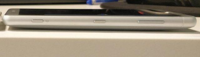Sony-Xperia-XZ2-Compact-Prototype_Thumb-640x184