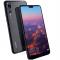 Huawei P20 系列發佈前夕,規格跑分完整曝光!