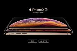 SmarTone iPhone 月費計劃,$538 12GB 最抵玩!