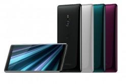 Sony 新旗艦將於10月初正式在港發表!