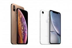 SmarTone將於9月14日起開始接受iPhone XS、XS Max、XR 及Apple Watch Series 4預訂!