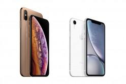 3香港推出真$0機價 iPhone XS 及 iPhone XS Max 上台計劃!