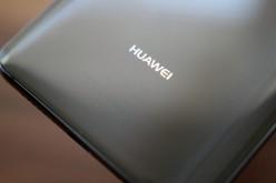Huawei Mate 20 或採用石墨烯散熱技術?
