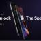 水滴屏幕設計 + S845開價$4,300起,One Plus 6T 發佈!