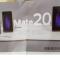 發佈前再曝光!Huawei Mate 20 將配備手寫筆?