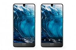 千元手機還有什麼選擇?!  日牌 SD630+全面屏只售 $1590