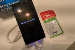 Sony 手機一減再減, 除了 Xperia XZ3 之外, 還有一部旗艦都減價!
