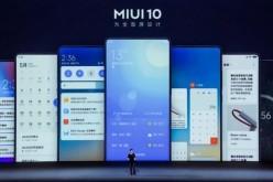 小米 Android 9.0 即將到來 MIX 2S 率先升級