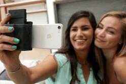 閃購即買 Prynt Pocket 將 iPhone 變成即影即有相機