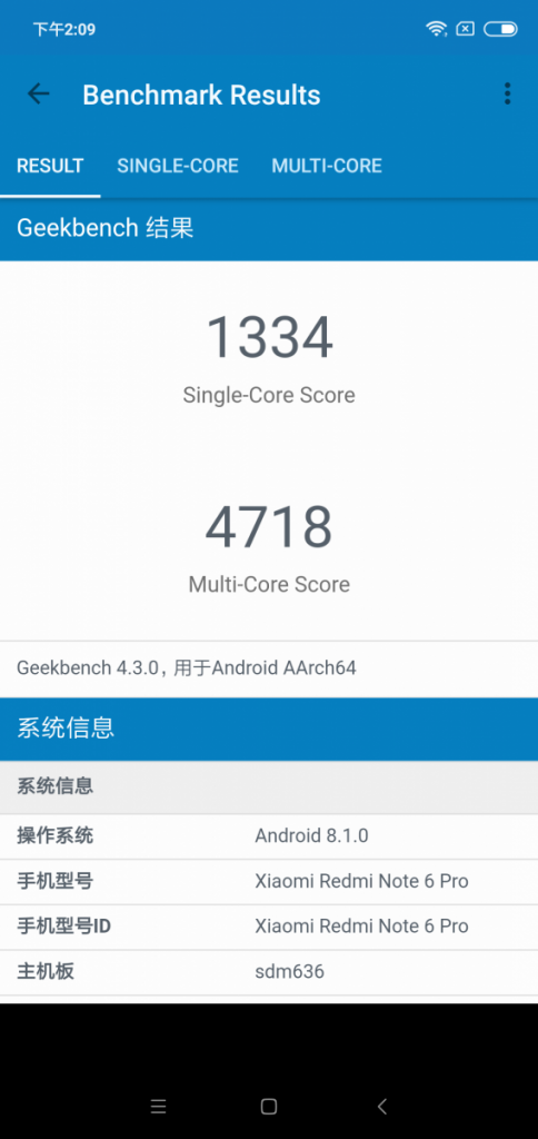 Screenshot_2018-10-30-14-09-57-679_com.primatelabs.geekbench
