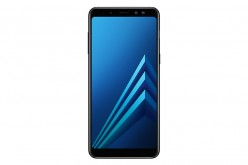 Samsung 首款驍龍 710 手機曝光, Galaxy A10 年底發布?