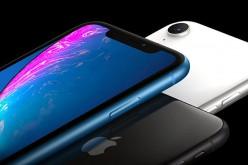 先用 3 分鐘了解清楚 iPhone XR 的規格 才決定購買