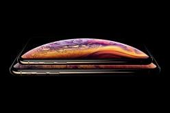 又傳有新機 Apple可能又舉行發佈會