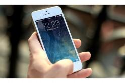 手機將有全新 Wi-Fi 圖示 看懂速度等級好簡單