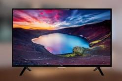 4K 電視的 HDR 10 是甚麼?