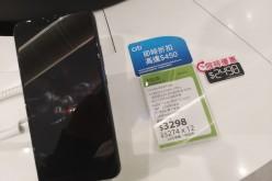 [機價行情] 衛訊推限時優惠, Asus Zenfone 5 $2498 有交易