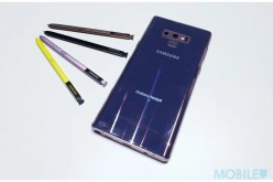 比國產品牌更抵玩,Galaxy Note 9 512GB 版 7千唔洗有交易!