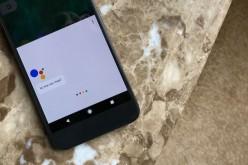 Google Pixel 3 爆過熱問題,充電致手機關機