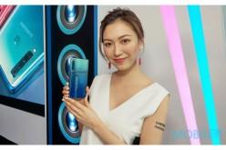 Samsung 四主鏡頭手機開價四千有找,Galaxy A9、A7、J4+ 齊發佈!