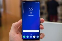 Samsung Galaxy S10 曝光: 5G 版本或只搭載 Exynos 處理器