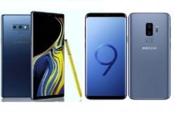 容量唔夠唔緊要!Samsung 手機於 Android 9 正式支援 Adoptable Storage 功能