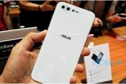 ZenFone 系列將玩完?ASUS 將重新定位手機策略!