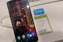 [周未行情]Galaxy A8 Star 再減, 新低價你又會唔會考慮呢?
