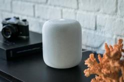 Apple HomePod 殺到香港!2019 年初正式發售