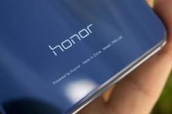 Honor 10旗艦之謎! by 數碼王子
