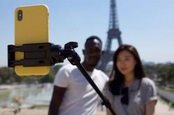 DxOMark 為前置相機評分!哪部手機得分最高?
