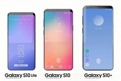 Samsung Galaxy S10 Plus 現身 Geekbench資料庫 ,跑分曝光