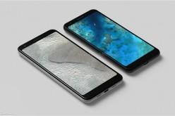 配備 S710 及 6GB RAM,Google Pixel 3 Lite XL 規格曝光!