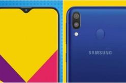 比紅米手機更平?Samsung Galaxy M10/M20 售價曝光!