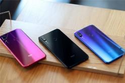 紅米 Note 7 Pro 規格曝光:Sony IMX 586+驍龍 675 處理器