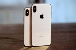 舊 iPhone 換電數量激增導致 Apple 發出盈利警告!