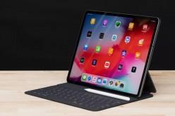 新 iPad、iPod Touch 要來了?iOS 12.2 beta 程式碼現新品信息