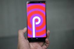 Nokia 用戶必看!HMD 釋出 Android 9 升級時程,2019 最先升級的是……?