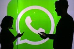 向假新聞說不?WhatsApp 限制每則訊息只可轉發 5 次