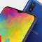 將採用 Infinity U 及 Infinity V 屏幕?Samsung Galaxy A10/A30/A50 規格完整曝光!