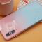 Samsung Galaxy A8s 情人節新色曝光!