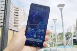 Nokia 5.1 Plus 測評:基本手機功能欠奉!