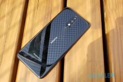 Nokia 5.1 Plus 電量實測:MTK Helio P60 處理器表現又如何?